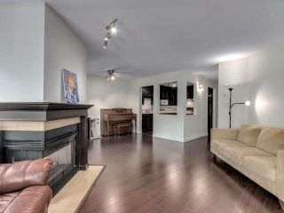 """Photo 7: 203 1240 QUAYSIDE Drive in New Westminster: Quay Condo for sale in """"TIFFANY SHORES"""" : MLS®# R2587863"""