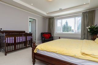 Photo 34: 5291 LANCING Road in Richmond: Granville House for sale : MLS®# R2605650