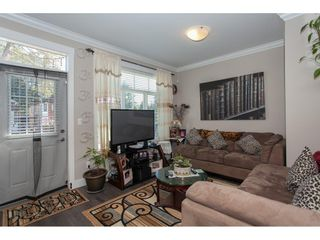 """Photo 8: 23 6929 142 Street in Surrey: East Newton Townhouse for sale in """"Redwood"""" : MLS®# R2110945"""
