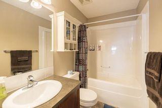 Photo 17: 171 SILVERADO Way SW in Calgary: Silverado House for sale : MLS®# C4172386