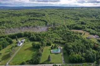Photo 7: Lot 11-2 Little Harbour Road in Little Harbour: 108-Rural Pictou County Vacant Land for sale (Northern Region)  : MLS®# 202123060