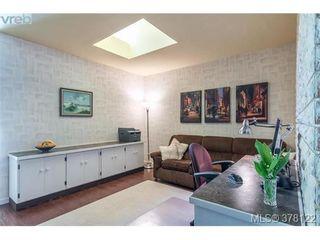 Photo 4: 4048 Magdelin St in VICTORIA: SE Lambrick Park Half Duplex for sale (Saanich East)  : MLS®# 759311