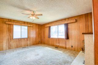 Photo 11: 456 Carlisle St in : Na South Nanaimo House for sale (Nanaimo)  : MLS®# 875955