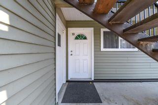 Photo 16: 10 375 21st St in : CV Courtenay City Condo for sale (Comox Valley)  : MLS®# 881731