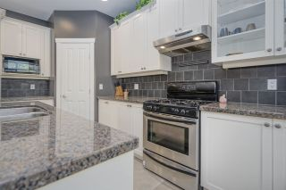 """Photo 9: 23145 FOREMAN Drive in Maple Ridge: Silver Valley House for sale in """"SILVER VALLEY"""" : MLS®# R2455049"""