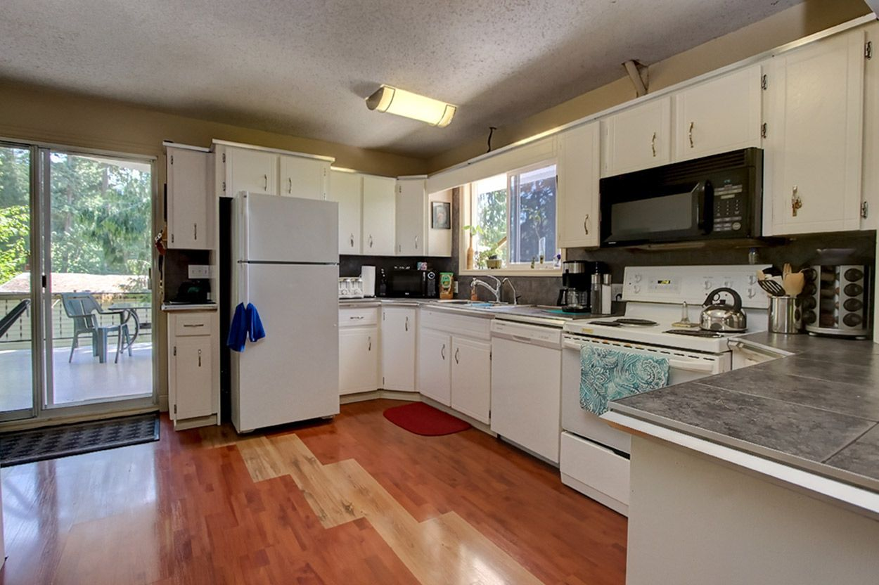 Photo 46: Photos: 2022 Eagle Bay Road: Blind Bay House for sale (South Shuswap)  : MLS®# 10202297