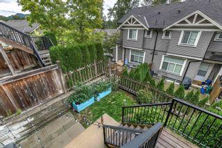 "Photo 20: 16 11252 COTTONWOOD Drive in Maple Ridge: Cottonwood MR Townhouse for sale in ""Cottonwood Ridge"" : MLS®# R2624318"