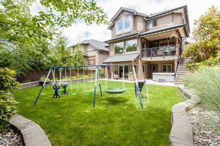 "Photo 28: 22976 136 Avenue in Maple Ridge: Silver Valley House for sale in ""SILVER RIDGE"" : MLS®# R2467382"