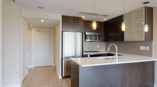 "Photo 4: 608 7325 ARCOLA Street in Burnaby: Highgate Condo for sale in ""ESPRIT NORTH"" (Burnaby South)  : MLS®# R2394038"