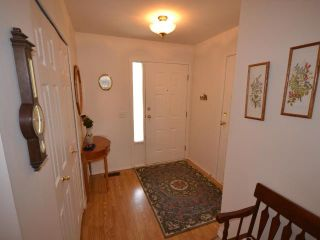 Photo 9: 73 1950 BRAEVIEW PLACE in : Aberdeen Townhouse for sale (Kamloops)  : MLS®# 146777