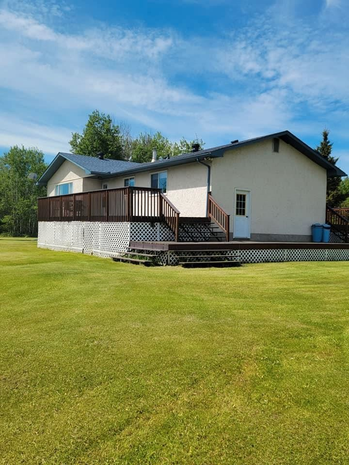 FEATURED LISTING: 49461 RGE RD 22 Rural Leduc County