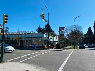 Photo 10: 3188 MACDONALD in Vancouver: Kitsilano Business for sale (Vancouver West)  : MLS®# C8037708
