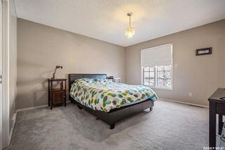 Photo 18: 1 Turnbull Place in Regina: Hillsdale Residential for sale : MLS®# SK849372