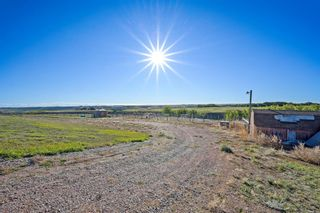 Photo 31: #100, 290187 112 Street E: Rural Foothills County Detached for sale : MLS®# A1147964