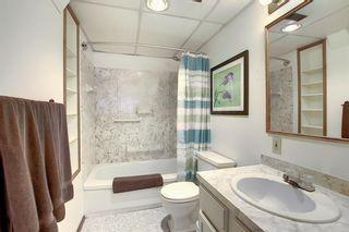Photo 35: 239 54 Avenue E: Claresholm Detached for sale : MLS®# A1065158
