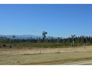 """Photo 14: LOT 19 BELL Place in Mackenzie: Mackenzie -Town Land for sale in """"BELL PLACE"""" (Mackenzie (Zone 69))  : MLS®# N227312"""