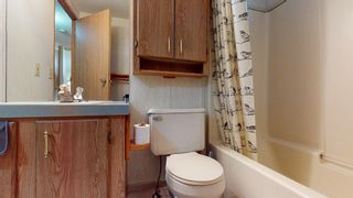 Photo 22: 1606 YMCA Road in Langdale: Gibsons & Area Manufactured Home for sale (Sunshine Coast)  : MLS®# R2574027
