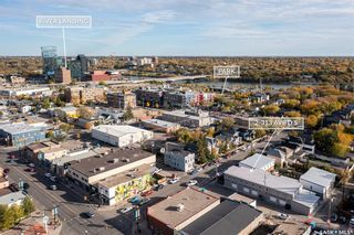 Photo 3: 2 313 D Avenue South in Saskatoon: Riversdale Residential for sale : MLS®# SK871610