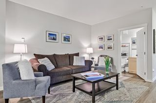 Photo 4: 321 101 Montane Road: Canmore Apartment for sale : MLS®# A1104032