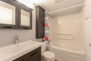 """Photo 10: 102 230 MOWAT Street in New Westminster: Uptown NW Condo for sale in """"HILLPOINTE"""" : MLS®# R2312325"""