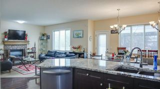 Photo 21: 402 Morningside Way SW: Airdrie Detached for sale : MLS®# A1133114