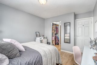 Photo 13: 305 2401 16 Street SW in Calgary: Bankview Apartment for sale : MLS®# C4291595