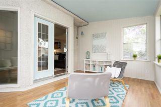 Photo 14: 70 Manring Cove in Winnipeg: House for sale : MLS®# 202121105