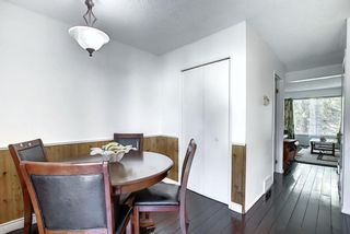 Photo 11: 58 380 BERMUDA Drive NW in Calgary: Beddington Heights Row/Townhouse for sale : MLS®# A1026855