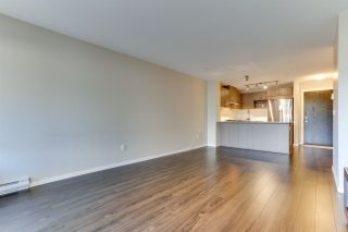 "Photo 9: 311 3178 DAYANEE SPRINGS Boulevard in Coquitlam: Westwood Plateau Condo for sale in ""TAMARACK"" : MLS®# R2530010"