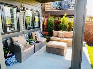 Photo 29: 1408 GRAYDON HILL Way in Edmonton: Zone 55 House for sale : MLS®# E4249410