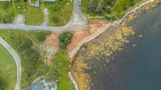 Photo 1: 195, A, AA Government Road in Sambro: 9-Harrietsfield, Sambr And Halibut Bay Vacant Land for sale (Halifax-Dartmouth)  : MLS®# 202120939