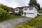 Main Photo: 4476 PRICE Crescent in Burnaby: Garden Village House for sale (Burnaby South)  : MLS®# R2627840
