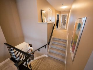 Photo 14:  in Edmonton: Zone 58 House for sale