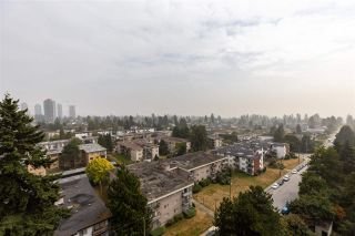 Photo 21: 1404 6595 WILLINGDON Avenue in Burnaby: Metrotown Condo for sale (Burnaby South)  : MLS®# R2530579