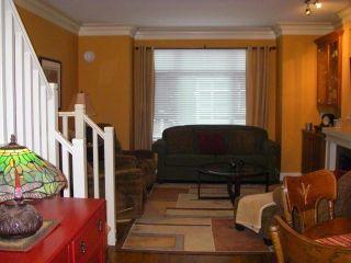 Photo 12: # 95 2979 156 ST in Surrey: Grandview Surrey Condo for sale (South Surrey White Rock)  : MLS®# F1419654