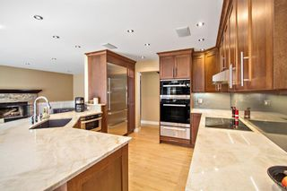 Photo 11: 440 Douglasbank Court SE in Calgary: Douglasdale/Glen Detached for sale : MLS®# A1109710