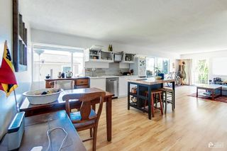 Photo 24: 960 YOUNETTE Drive in West Vancouver: Sentinel Hill House for sale : MLS®# R2599319