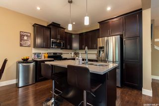 Photo 8: 6 700 Central Street West in Warman: Residential for sale : MLS®# SK859638
