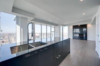 Photo 8: 3801 10180 103 Street in Edmonton: Zone 12 Condo for sale : MLS®# E4233948