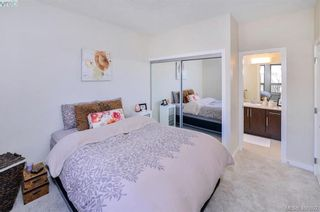 Photo 11: 202 3240 Jacklin Rd in VICTORIA: La Jacklin Condo for sale (Langford)  : MLS®# 808648