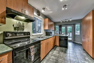"Photo 9: 11023 154 Street in Surrey: Fraser Heights House for sale in ""Fraser Heights"" (North Surrey)  : MLS®# R2080809"