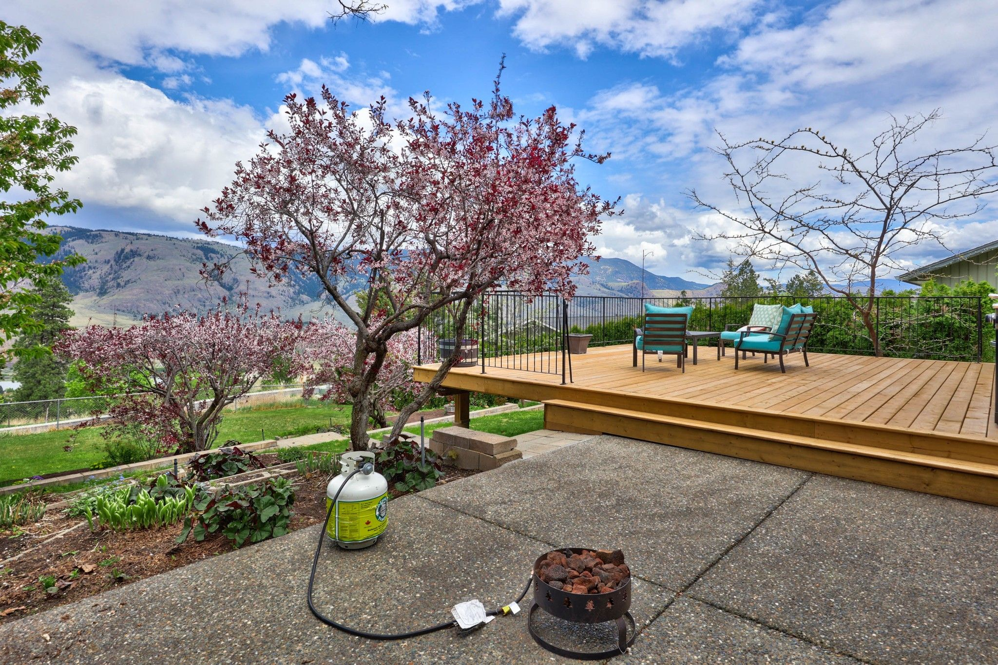 Photo 36: Photos: 2816 Capilano Drive in Kamloops: Juniper Heights House for sale : MLS®# 162002