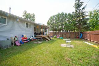 Photo 33: 501 Midland St in Portage la Prairie: House for sale : MLS®# 202118033