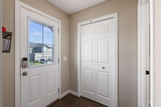 Photo 17: 60 Sunset Road: Cochrane Row/Townhouse for sale : MLS®# A1128537