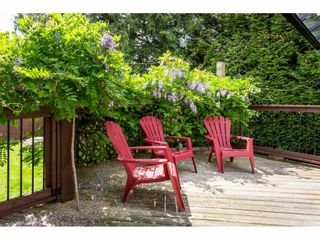 Photo 18: 2109 VINEWOOD Street in Abbotsford: Central Abbotsford House for sale : MLS®# R2370181