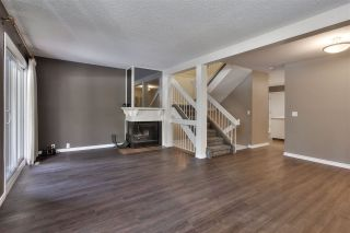 Photo 15: 64 FOREST Grove: St. Albert Townhouse for sale : MLS®# E4231232