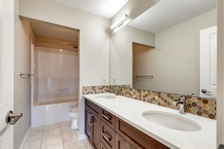 Photo 33: 157 West Grove Point SW in Calgary: West Springs Detached for sale : MLS®# A1105570