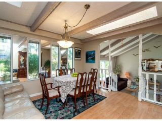 Photo 4: 14553 106TH AV in Surrey: Guildford House for sale (North Surrey)