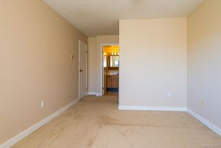 Photo 13: 402 73 W Gorge Rd in : SW Gorge Condo for sale (Saanich West)  : MLS®# 788482