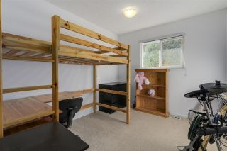 "Photo 14: 2950 ADMIRAL Court in Coquitlam: Ranch Park House for sale in ""RANCH PARK"" : MLS®# R2123098"